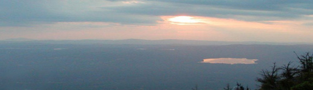 cropped-Sunset-atop-Kearsarge.jpg